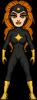 Darkstar [2]
