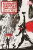 Deadpool's Art Of War (2014) #002