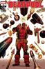 Deadpool (2018) #015