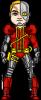 Deathlok [2]