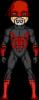 Devil-Spider