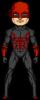 Devil-Spider [2]