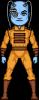 Doctor Kev-Lar