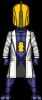 Doctor Positron