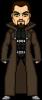 Druid [2]