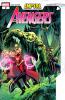 Empyre: Avengers (2020) #002