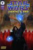 Empire's End (1995) #002