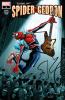 Edge of Spider-Geddon (2018) #001