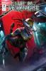 Edge Of Venomverse (2015) #001
