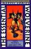 Essential Wolverine (1997) #003