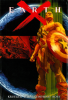 Earth X [HC] (2000) #001