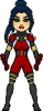 Ebon Flame
