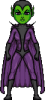 Empress S'Byll