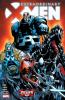 Extraordinary X-Men (2016) #012