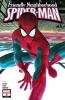 Friendly Neighborhood Spider-Man (2019) #002