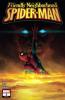 Friendly Neighborhood Spider-Man (2019) #003