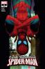 Friendly Neighborhood Spider-Man (2019) #008