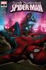 Friendly Neighborhood Spider-Man (2019) #012