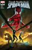 Friendly Neighborhood Spider-Man (2019) #013