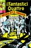 Fantastici Quattro (1971) #085