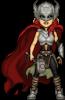 Lady Thor [2]