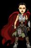 Lady Thor [3]
