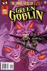 Green Goblin (1995) #005