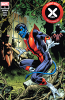 Giant-Size X-Men: Nightcrawler (2020) #001