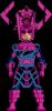 Galactus [R]