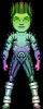 Gestalt [2]