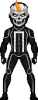 Ghost Rider [11]