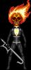 Ghost Rider [10]