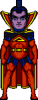 Gladiator [2]