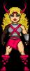 Goleta the Wizard-Slayer