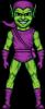Green Goblin [6]