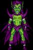 Green Goblin [2]