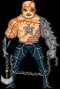 Greithoth