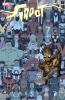 Groot (2015) #002