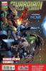 Guardiani della Galassia (2013) #004