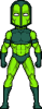 [Guardsman]