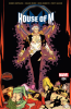 House of M (2015) #004
