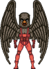 Harrier [4]