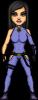 Hawkeye [2]