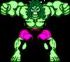 Hulk [CEF] [R]