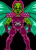 Hulknihilus