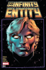 Infinity Entity (2016) #004