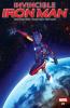 Invincible Iron Man (2017) #002