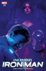 Infamous Iron Man (2016) #004