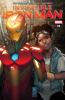 Invincible Iron Man (2017) #004
