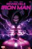 Invincible Iron Man (2015) #005